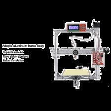 3D Принтер Anet A2 купить в https://soin-store.ru
