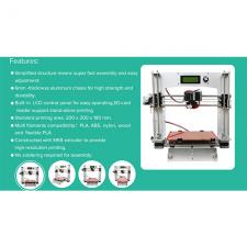 3d-printer-geeetech-aluminum-prusa-i3-diy-kit-silver-kupit-v-soin-store