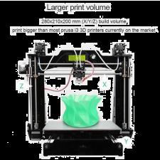 3d-printer-geeetech-prusa-i3-m201-dual-extruder-mixcolor-diy-kit-black-kupit-v-soin-store