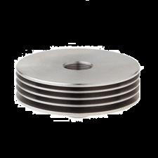 510-radiator-kepler-dlya-atomayzera-30mm-silver-kupit