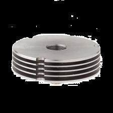 510-radiator-dlya-atomayzera-30mm-kepler-edge-kupit