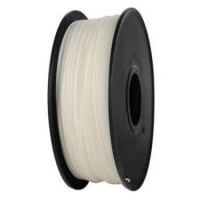 Пластик PLA Anet для 3D Принтеров (340m) white kupit v https://soin-store.ru 1