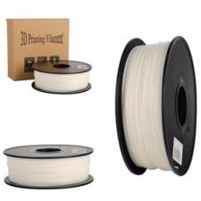 Пластик PLA Anet для 3D Принтеров (340m) white kupit v https://soin-store.ru 3