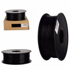 Пластик PLA Anet для 3D Принтеров и ручек (чёрный) купить в https://soin-store.ru