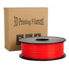 Пластик PLA Anet для 3D Принтеров и ручек (красный) купить в https://soin-store.ru