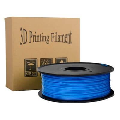 plastik-PLA-Anet-dlya-3D-printerov