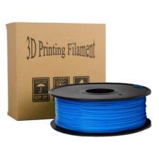 Пластик PLA Anet для 3D Принтеров и ручек (синий) купить в https://soin-store.ru