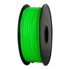 Пластик PLA Anet для 3D Принтеров и ручек (зелёный) купить в https://soin-store.ru
