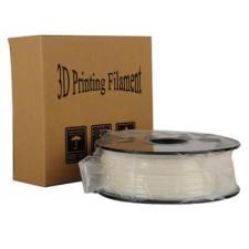 Пластик PLA Anet для 3D Принтеров и ручек (прозрачный) купить в https://soin-store.ru