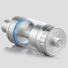 Атомайзер EHpro Bachelor II RTA купить с бесплатной доставкой