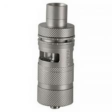 Атомайзер Uwell D2 RTA купить с бесплатной доставкой