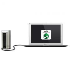 Eleaf Aster RT 100W Mod KIT купить с бесплатной доставкой