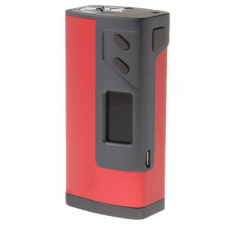 Sigelei Fuchai 213 PLUS red