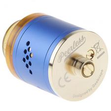 Атомайзер GeekVape Peerless RDA (blue) купить с бесплатной доставкой!