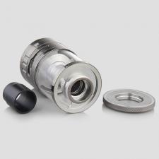 Атомайзер Steam Crave Aromamizer Plus RDTA (gunmetall) купить с бесплатной доставкой!