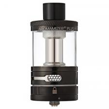 Атомайзер Steam Crave Aromamizer Plus RDTA (black) купить с бесплатной доставкой!