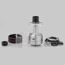 Атомайзер Steam Crave Aromamizer Plus RDTA (silver) купить с бесплатной доставкой!