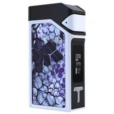 Купить IJOY SOLO V2 200 PRO Box Mod (white) с бесплатной доставкой в SOIN-STORE.ru
