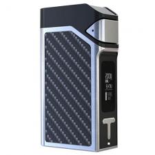 Купить IJOY SOLO V2 200 PRO Box Mod (silver) с бесплатной доставкой в SOIN-STORE.ru